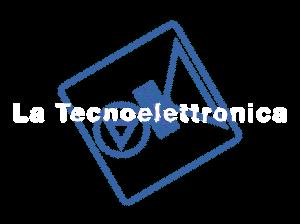 La Tecnoelettronica logo