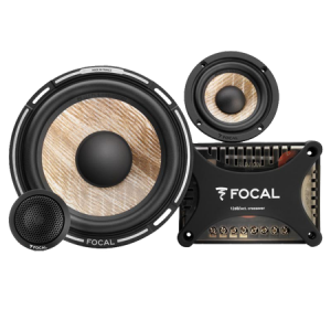 FOCAL_PS-165-F3