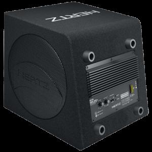 HERTZ_DBA-200.3
