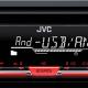 JVC_KD-R474