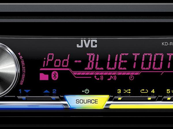 JVC_KD-R971BT