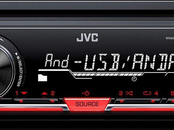 JVC_KD-X130