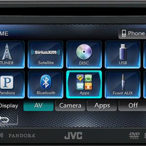 JVC_KW-AV61BT