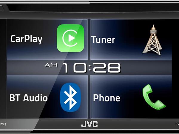 JVC_KW-V820BT