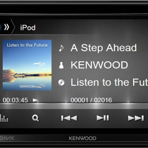 KENWOOD_DDX4016BT