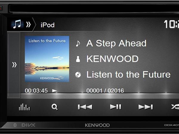 KENWOOD_DDX4016BT