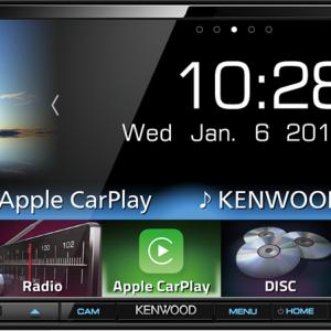 KENWOOD_DDX9716BTS