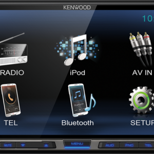 KENWOOD_DMX100BT