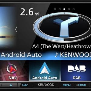 KENWOOD_DNX8160DABS