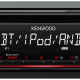 KENWOOD_KDC-BT500U