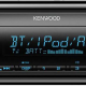 KENWOOD_KDC-X5000BT
