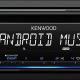 KENWOOD_KDC-100U