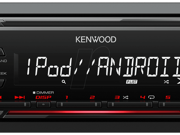 KENWOOD_KMM-202