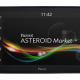 PARROT_ASTEROID-SMART