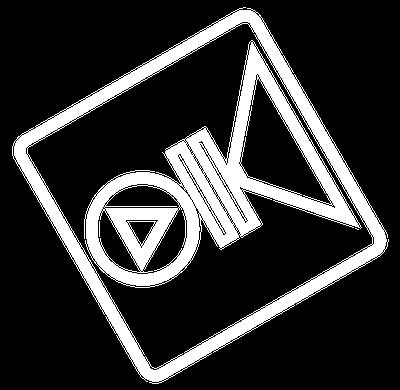 Logo La tecnoelettronica_w